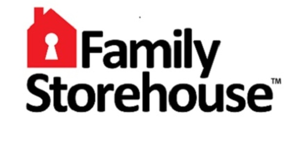 Medium family 20storehouse 20logo3