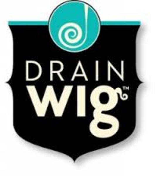 Medium drain 20wig 20logo 201