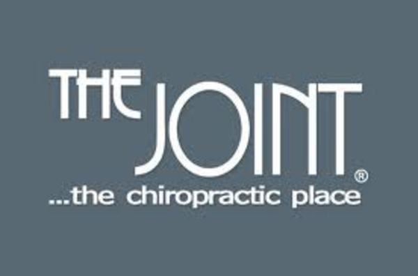 Medium the 20joint 20chiro 20logo 201